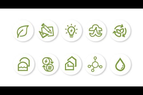 icons-slider